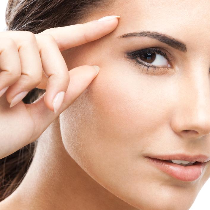 Saiba tudo sobre alimentação e a saúde dos olhos