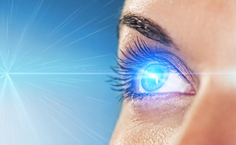 Fique por dentor da cirurgia a laser para miopia, hipermetropia e astigmatismo