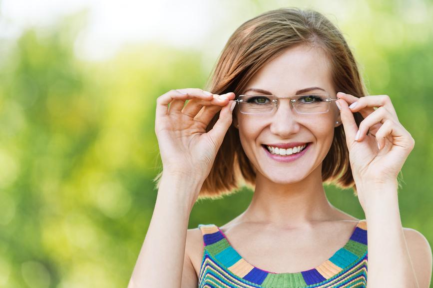 saiba como tomar medidas de proteção ocular