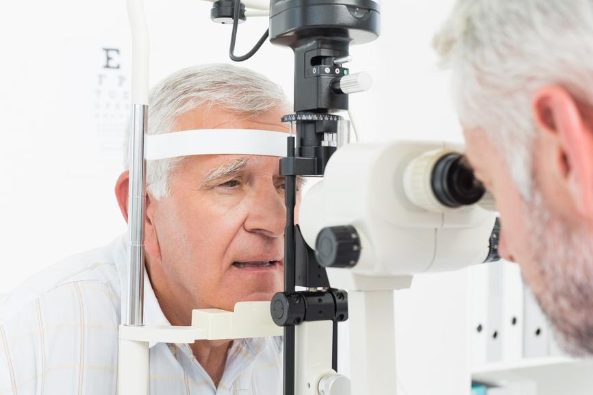 Saiba tudo sobre a moderna cirurgia de catarata: facoemulsificação