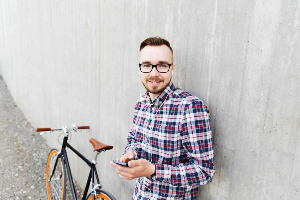 Saiba como conservar e proteger os seus óculos de grau da maneira correta
