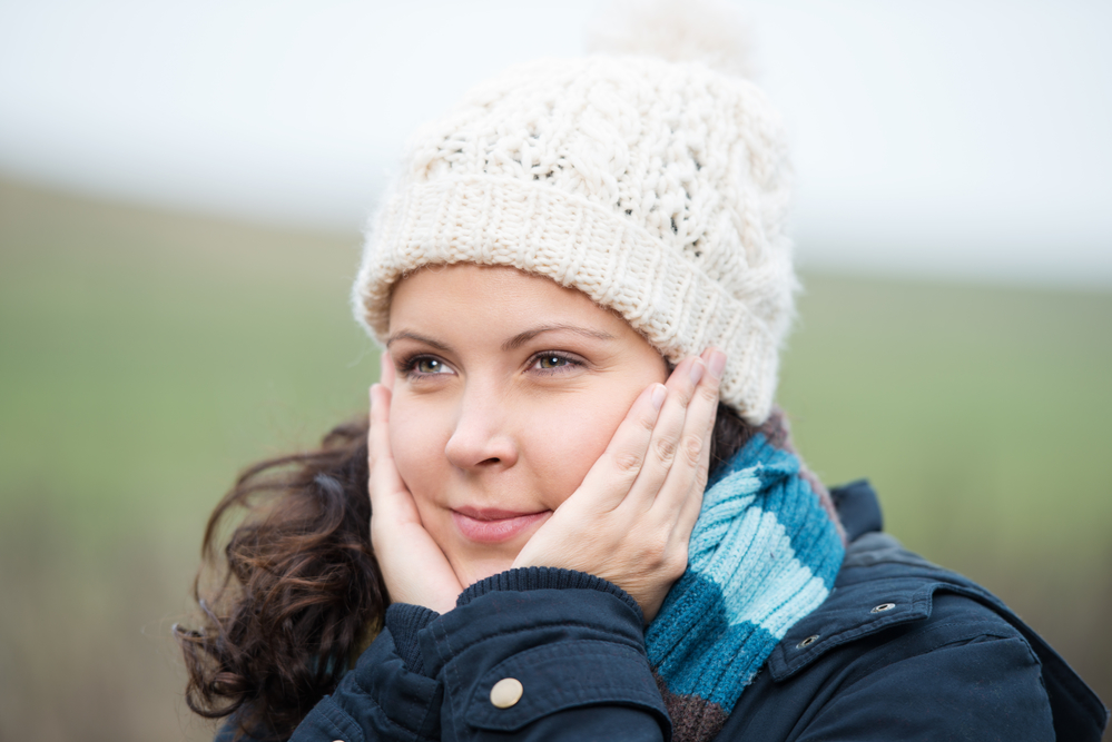 aprenda a cuidar de seus olhos no inverno