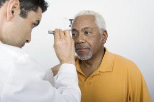 saiba o que é ambliopia, suas causas e o seu tratamento