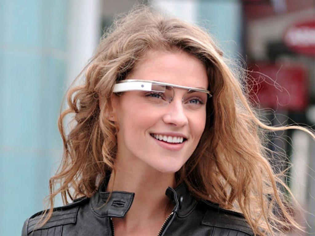 novo google glass, saiba o que é e como funciona