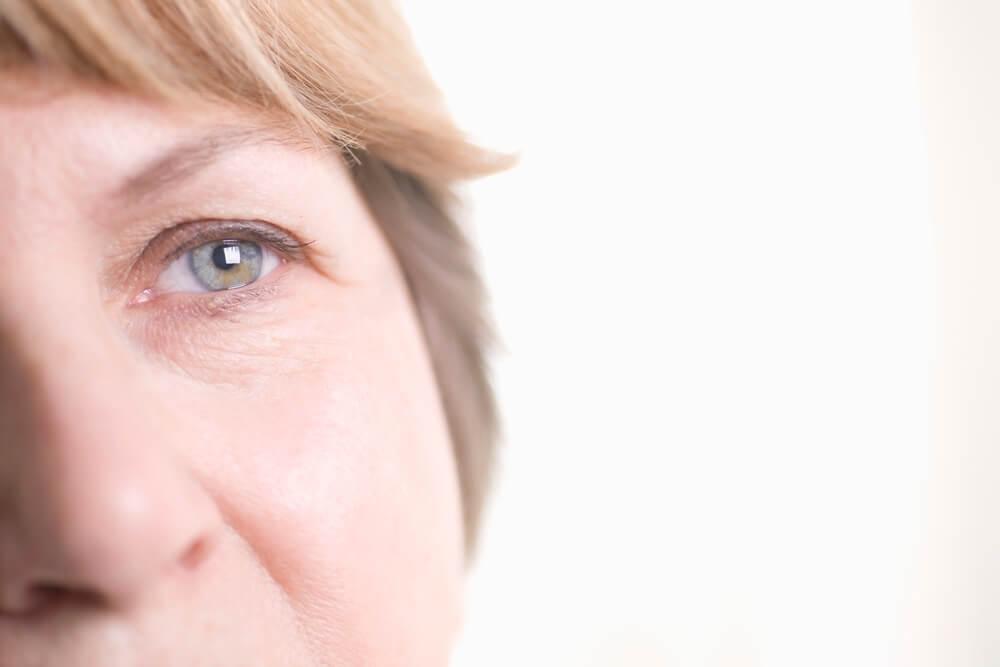 Saiba as principais doenças oftalmológicas na terceira idade