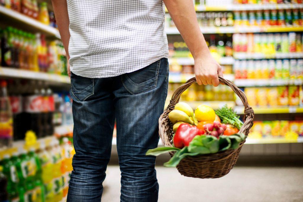 saiba tudo sobre carotenóide e vitamina A