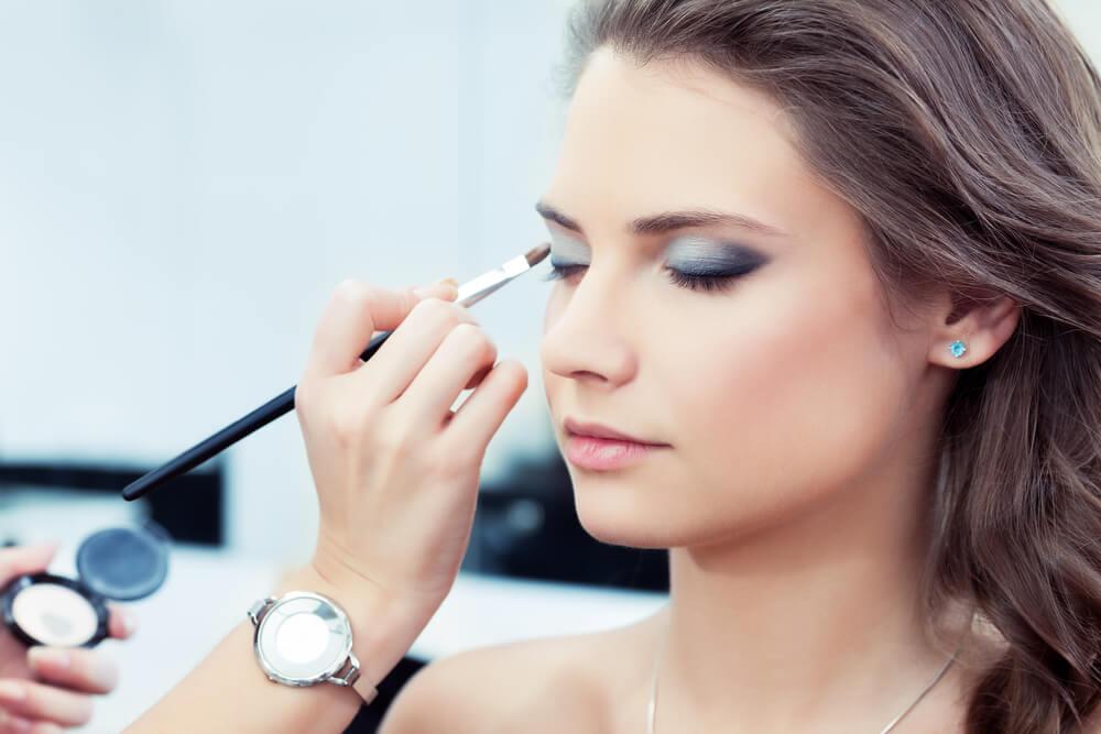 dicas sobre maquiagem nos olhos