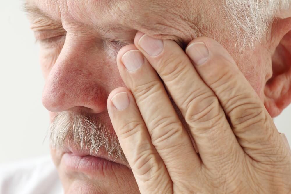 principais causas de doencas nos olhos
