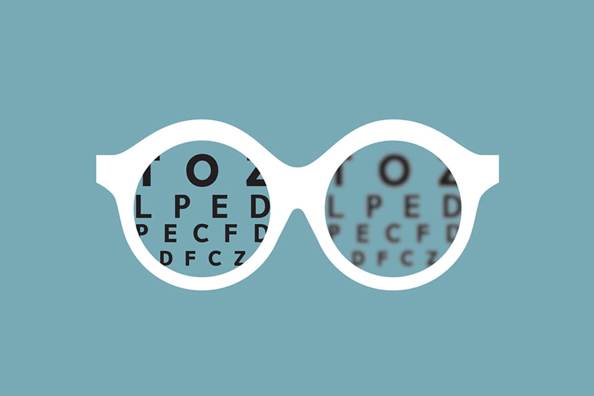 exames oftalmológicos fique por dentro